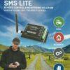 SMS Lite controller