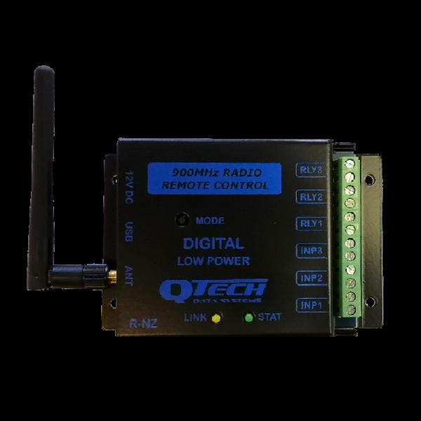 WP2P wireless point to point Digital RevE