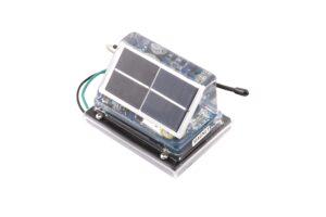 IPC Fixed grid sprinkler controller