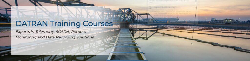 DATRAN Training Courses