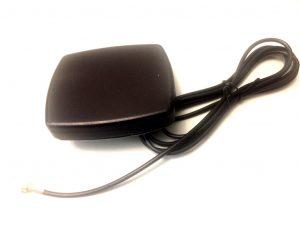 Low Profile antenna