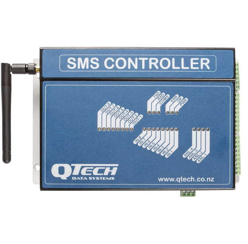 Q48-SMS-Controller-4G-post